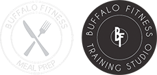 Buffalo Fitness, Health & Meal Prep